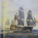 fighting-ships-1750-1850-by-sam-willis-04
