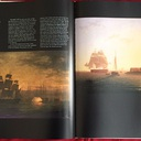 fighting-ships-1750-1850-by-sam-willis-03