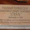 Vasa40