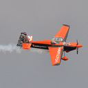 Red Bull Air Race - Gdynia 2014