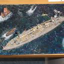DSC02359