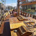 baltic-schooner-1