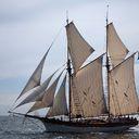 1200px-Albanus_schooner