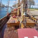 baltic-schooner