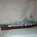 DSC04907