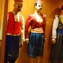 Muzeum Morskie w Stambule