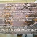 Wschowa. Mistrzostwa Polski Modeli