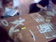 Zjazd Koga 2011 - warsztaty